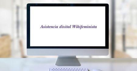 Imaxe destacada Wifimenista Dixital Catedra Feminismos 40