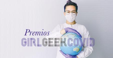 girl_geek_covid