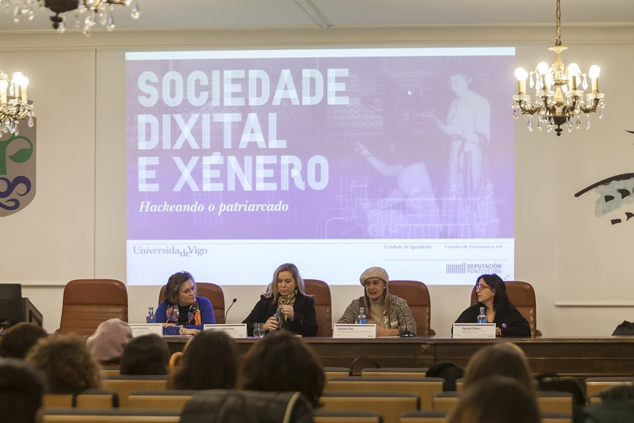 Workshop 2019 Catedra Feminismos 40