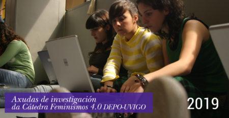 axudas_investigacion_2019