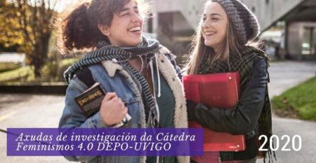 axudas_investigacion_2020