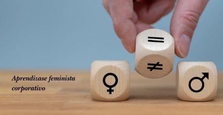 Catedra investigacion 2020 Aprendizaxe feminista corporativo