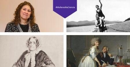 Mulleres Na Ciencia Catedra Feminismos 40 web