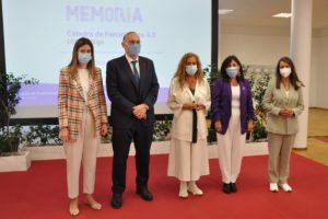 Catedra Feminismos Observatorio Machismo Dixital Stop Machitroles